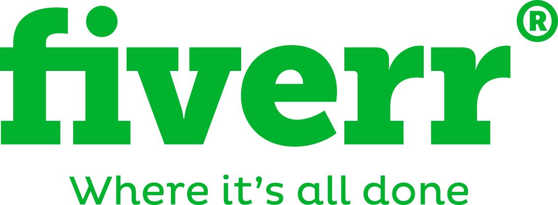 Картинки по запросу Fiverr.com