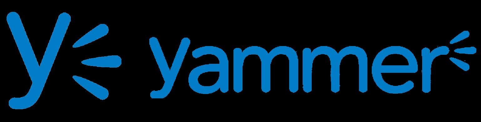 yammer logo 2016 related keywords amp suggestions   yammer logo 2016 long tail keywords